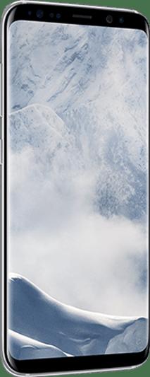 mobile repair dynamic image samsung s8