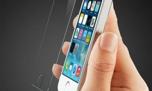 how-should-protect-smart-phone