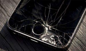 iphone-ipad-screens-crack