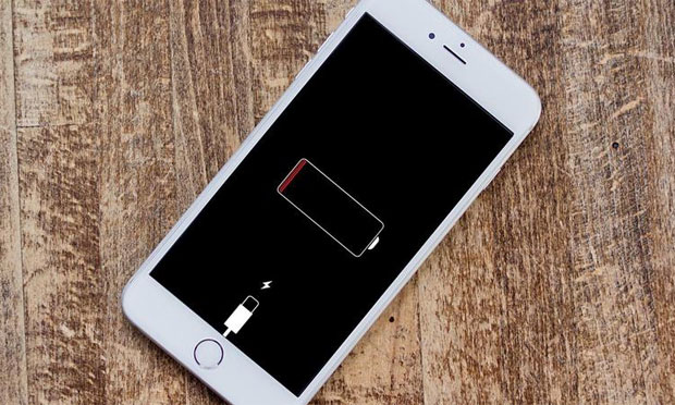 iphone isnt charging top reasons why your iphone isn t charging the fone guys 11969